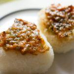 【鉄火味噌-日本伝統の保存食】おうち薬膳で体に活力を与える陽性食品は常備食にしよう!