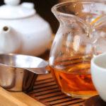 【三年番茶】発酵茶の効果・効能!自然治癒力UP!マクロビオティック(マクロビ)定番の番茶-おうち薬膳