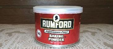 アルミニウムフリー