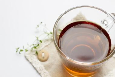 甘茶は砂糖の数百倍?甘いのにカロリーゼロ・ノンカフェイン!効能は?