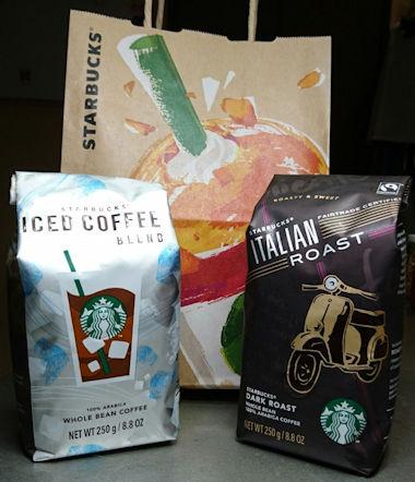スタバ毎月20日「エシカルなコーヒーの日」エシカル消費