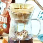 スタバ毎月20日「エシカルなコーヒーの日」一杯のコーヒーが世界を変える力!エシカル思考