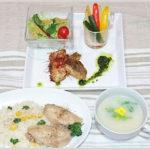 味付け冷凍レシピ10選!お料理簡単!忙しいからこそまとめて下ごしらえ!