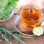 とうもろこし茶(コーン茶)の効果はダイエットだけではない!貧血にも効果的!
