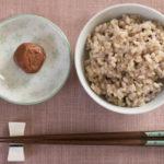 生きている発芽玄米は安心自家製で!加工商品は保存剤や殺菌剤が?!