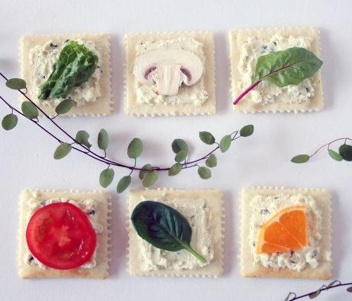 米ぬか料理は栄養豊富で便秘解消ダイエット効果!クッキーなど簡単レシピ