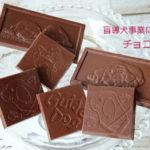 【エシカル消費】バレンタインデーチョコレートで児童労働・動物保護支援に売上の一部を基金