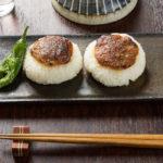 「赤みそ」は万能調味料!常備食レシピ5選-コクが欲しいなら東海「八丁味噌」がおすすめ