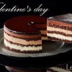 「ルタオ」バレンタインチョコレートは超おいしい!本命か自分チョコか?2018年お取り寄せ特集