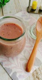 玄米甘酒・こうじ甘酒の栄養効果!麹菌は善玉菌を増やす救世主!簡単な作り方とドリンクレシピ8選