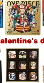 バレンタインデー!キャラクターチョコレートで喜んでもらおう!2019年お取り寄せ特集