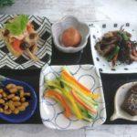 """精進料理""""食禅""""の基本:3つのルールと五感・旬の食材について"""