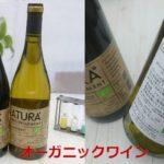 体に優しいロハスオーガニックワイン「自然派-ATURA」おすすめ